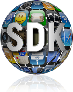 17-iphone-sdk